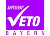 unserVETO-Logo